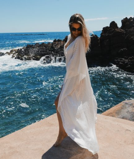 ATHENA – Bianco